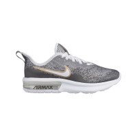 AIR MAX SEQUENT 4 EP SCHUHE KIDS