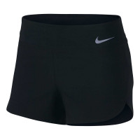 DAMEN ECLIPSE SHORT 3IN