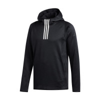 FREELIFT CLIMAWARM 3S HOODIE
