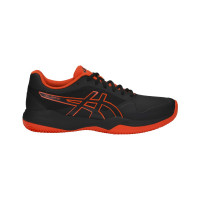 GEL-GAME 7 CLAY TENNISSCHUH