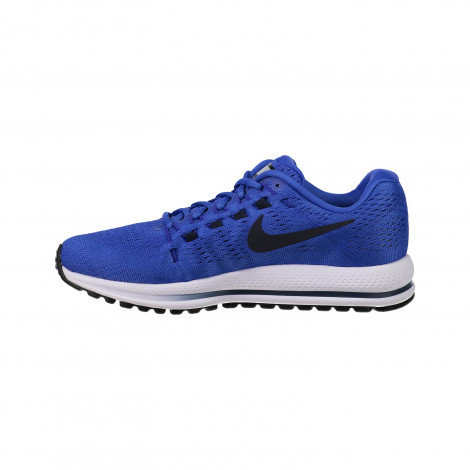 new arrival 3966a 0914b Nike AIR ZOOM VOMERO 12
