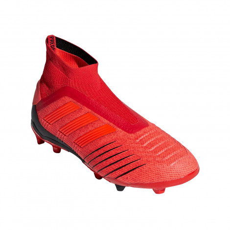 large discount new style cheap for sale PREDATOR 19+ FG SCHUHE KIDS