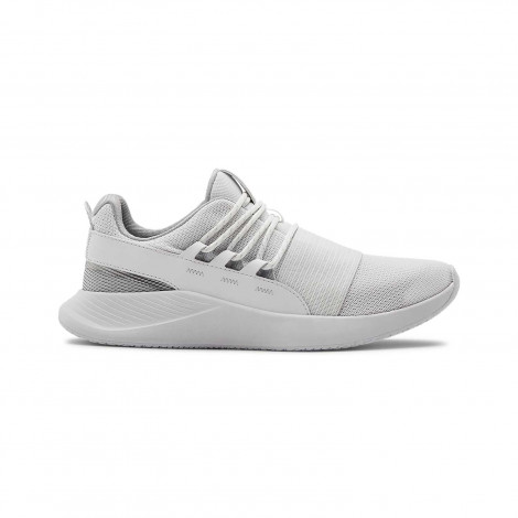 DAMEN SCHUHE CHARGED BREATHE SPORTSTYLE