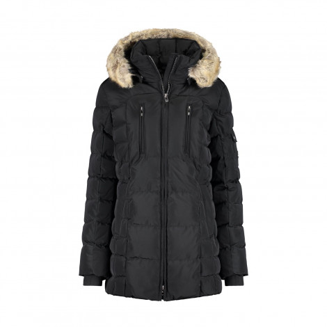 16662d0d072bbb JACKE HOLLYWOOD