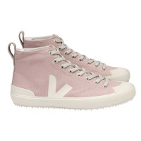 DAMEN SNEAKER NOVA CANVAS