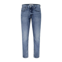 JEANS ATHLETIC TAPER