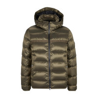 JACKE ANDY-D2
