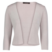 DAMEN STRICKBOLERO
