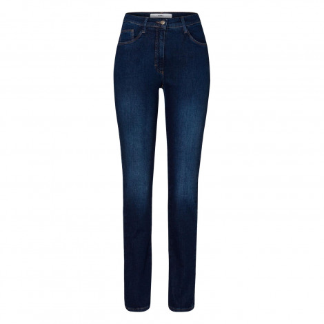JEANS STYLE MARY