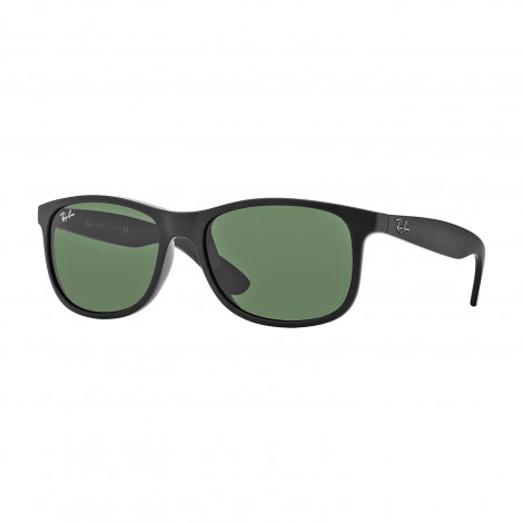 SONNENBRILLE ANDY