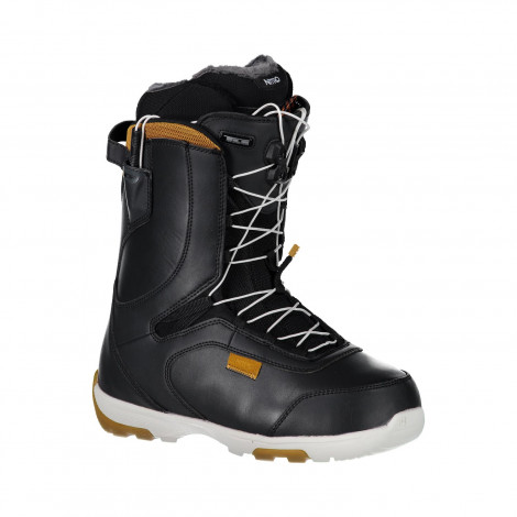 CROWN TLS SNOWBOARDBOOT W