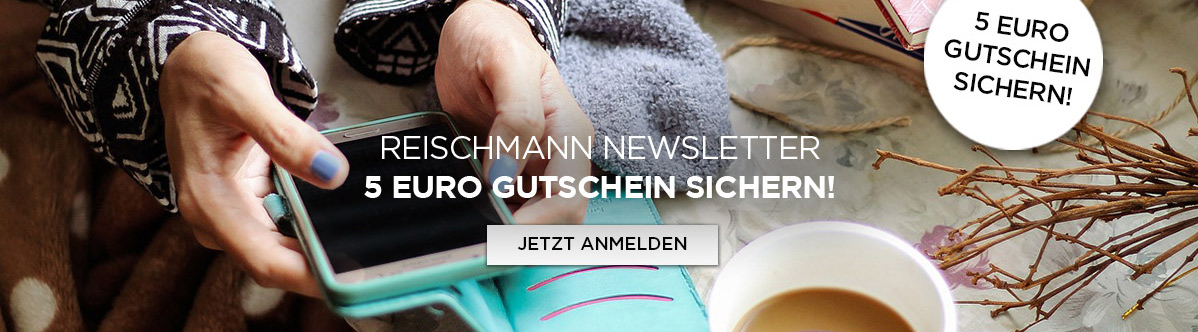Reischmann Newsletter